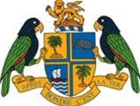 Coat of Arms of Commonwealth of Dominica