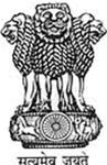 Coat of Arms of Republic of India