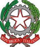 Coat of Arms of Italian Republic