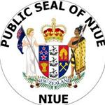 Coat of Arms of Niue