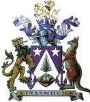 Coat of Arms of Territory of Norfolk Island